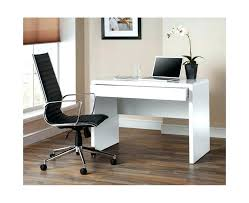 stylish home office furniture. Perfect Furniture Office Desk On Wheels Furniture High  Chairs With Stylish To Stylish Home Office Furniture I