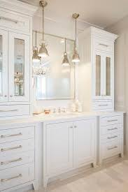 bathroom vanity cabinets with antiqued mirrored doors view full size antiqued mirrored doors view full size