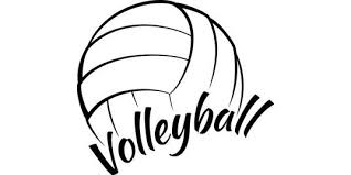 Volleyball Word A Volleyball Hope Church Of Northwest Arkansas