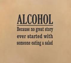 Drinking Quotes Mesmerizing Alcoholic Quotes Prepossessing Best 48 Funny Alcohol Quotes Ideas On