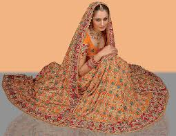 wedding dress rental online india Wedding Dress Rental Online India wedding dress rental online india Wedding Dresses for Rent