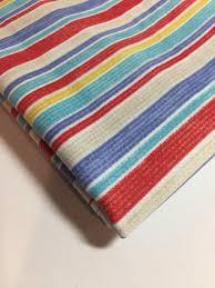 Beach Seashells Fabric - Beach Border Stripes Nautical Surfs Up by  Northcott Fabrics -100% High Quality Cotton by 1/4 Yd and Yar… | Beach  fabric, Sea shells, Fabric