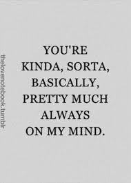 Life Quotes Inspiration 40 Love Quotes Which Share The Magical Beauteous Magical Love Quotes