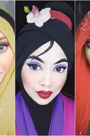 disney princess inspired makeup tutorial disney princess makeup vogue