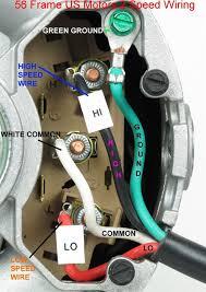 ao smith pool pump motor wiring diagram Century Electric Motors Wiring-Diagram Ao Smith Pool Pump Motor Wiring Diagram #36