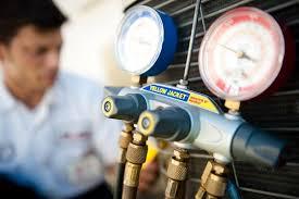 air conditioning repair. air-conditioning-repair01 air conditioning repair