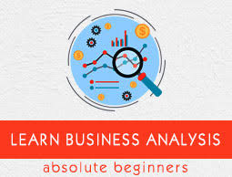 Business Analysis Jad Session