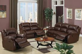 living room with recliners. recliner in the living room with recliners o