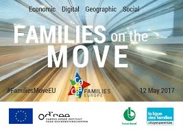 Families On The Move 2017: Four Political Hot Topics On The Agenda ...