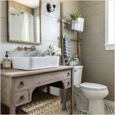 Stylish bathroom furniture Trendy Victorian Bathroom Furniture Cabinets Elegant 75 Most Popular Small Bathroom Design Ideas For 2018 Stylish Small Homecrux Victorian Bathroom Furniture Cabinets Beautiful Old World European