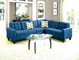navy blue coffee table navy blue coffee table navy blue coffee table tray tufted navy blue