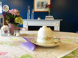 Decorate Shop Tigard Lady Dis British Shop Tea Room