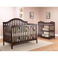 Nursery Cheap Portable Crib Walmart Convertible Crib