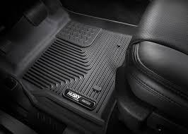 Wonderful Rubber Floor Mats Car Truck Auto B To Modern Design