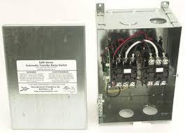 r k products progressive dynamics pd52 50 amp transfer switch 2 240 vac 50 amp automatic transfer switch