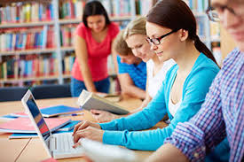 benefits of buying essays online essay writing blog  defined as a short written piece of information that has been presented by an individual author regarding a certain subject the buying of essays online