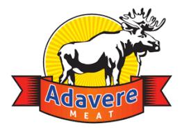 Töstus ja tootmine lihatöstus loomade kokkuost