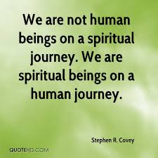 Journey Quotes Mesmerizing Stephen R Covey Quotes QuoteHD