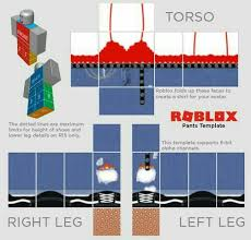 If minecraft and lego had a kid, it do be roblox. Transparent Roblox Template