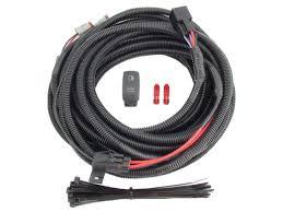 f backup lighting kits starkey products backup light wiring and switch