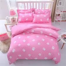 kids bedding sets. Kids Bedding Sets