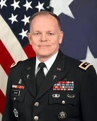Douglas L. Carver - Wikipedia