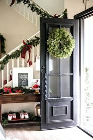 farmhouse front door farmhouse front door ideas front door live long window and iron handle farmhouse front door colors