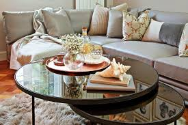 back to optimize tips coffee table tray decor