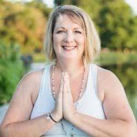 Dawn Barker - Maine HR Convention