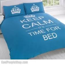 Cool Bed Sheets For Teenagers Bed Bath