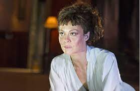 Impossible to process the mighty helen mccrory has passed. Ssofy1om4vv8km