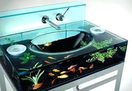 fish tank stand design ideas office aquarium. Aquarium Fish Tank Stand Design Ideas Office