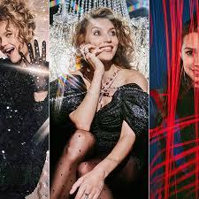 «Женщина года» 2019: все победители премии | Glamour.ru