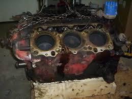 wiring diagram moreover v vortec engine diagram on  chevy 8 1l vortec engine diagram likewise 90 lumina 3 1 v6 engine