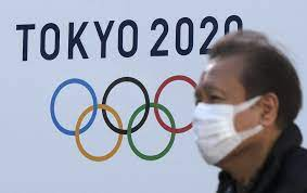 Governments attending Tokyo 2020 set to ...