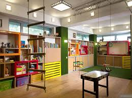 cool basement for kids. Contemporary Kids Cool Basement For Kids Photo  1 To C