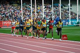 remove barriers for sport to be more inclusive the trinidad remove barriers for sport to be more inclusive the trinidad guardian newspaper