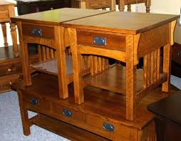 mission coffee table cherry mission coffee table cherry mission style mission style coffee table canada