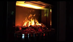 dimplex danville getting the best from your opti myst electric fire you