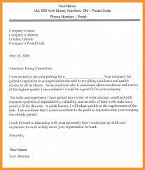 Online Application Cover Letter Samples 9 10 Cover Letter When Applying Online Loginnelkriver Com