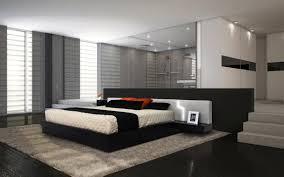 modern platform bedroom sets. Tips To Buy Platform Bedroom Sets Modern R