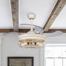 medium size of lighting white ceiling lights small rustic chandelier office ceiling lighting low voltage