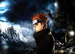 naruto wallpapers group 89