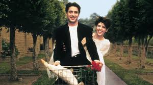 Image result for only you 1994