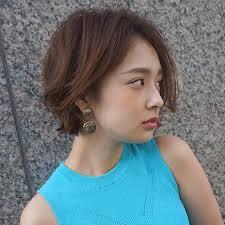 大人っぽい髪型にイメチェンしたいアラサー女子におすすめスタイル