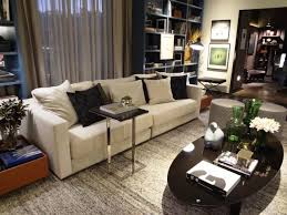 5 ways to use area rugs in your apartment