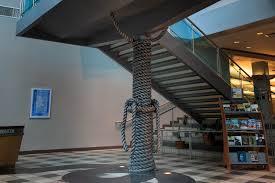 Mesa Community College Interior Design Art Walk Mesa Community College