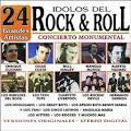 Los Apson Boys [Estereo CD 3]