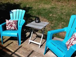 furniture target patio cushions outdoor chair cushion covers