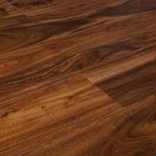 laminate flooring sunderland by lamton laminate flooring reviews